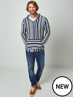 joe-browns-joe-browns-brilliant-beach-knit