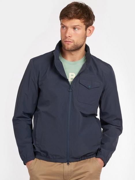 barbour-herron-waterproof-jacket