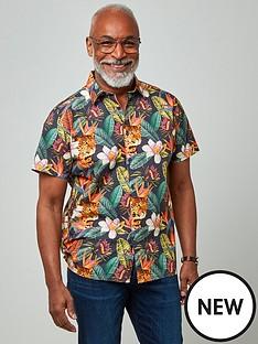 joe-browns-wild-side-shirt