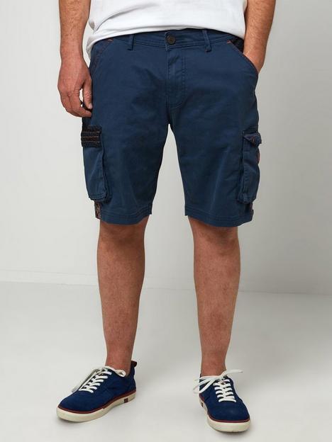 joe-browns-keeping-it-casual-shorts