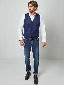 joe-browns-out-and-about-waistcoat