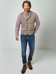 joe-browns-one-of-a-kind-waistcoat