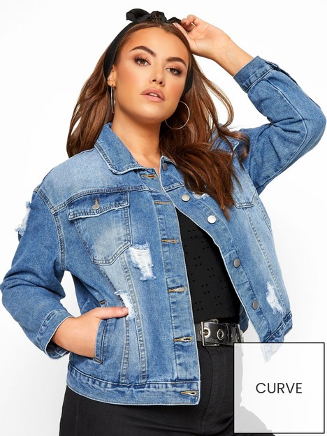 yours-distressed-western-jacket