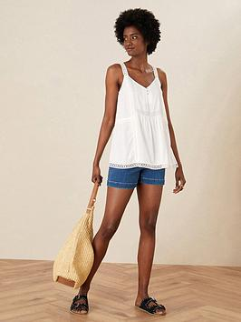 monsoon-lily-embroidered-lace-cami