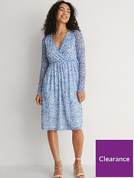 na-kd-recycled-mesh-wrap-dress