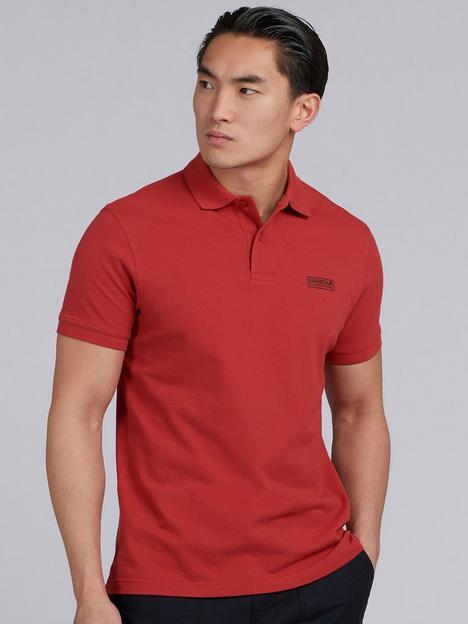 barbour-international-barbour-international-essential-polo-shirt