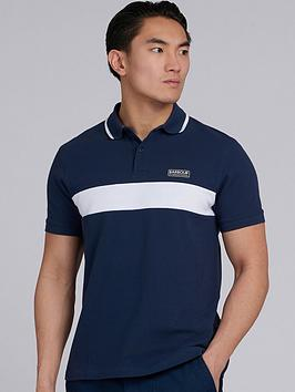 barbour-international-barbour-international-block-stripe-polo-shirt