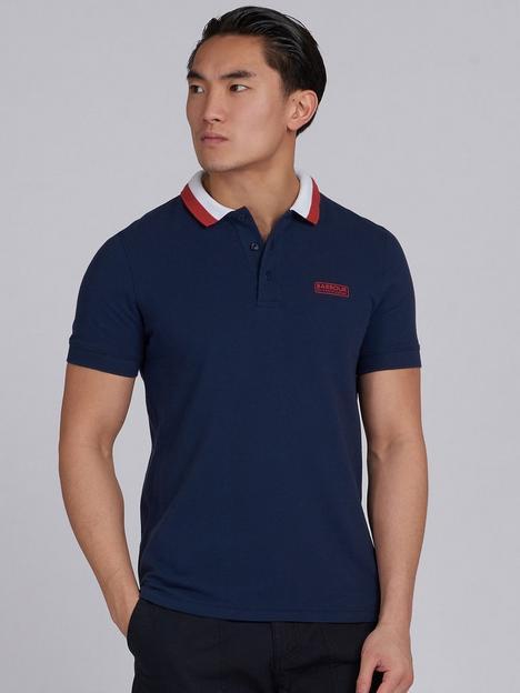 barbour-international-barbour-international-ampere-contrast-collar-polo-shirt