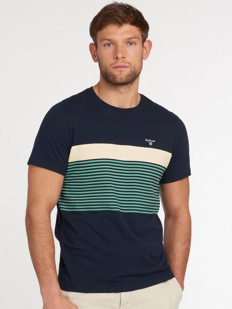 barbour-braeside-stripe-t-shirt