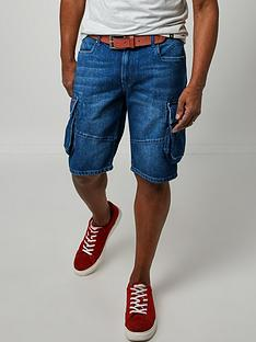 joe-browns-ready-for-the-weekend-shorts