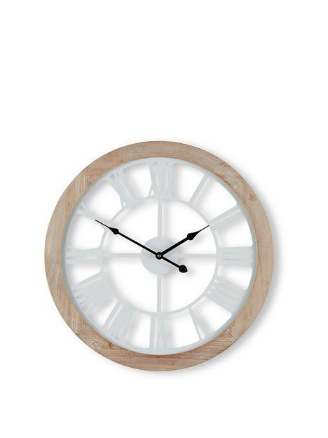 art-for-the-home-country-wall-clock