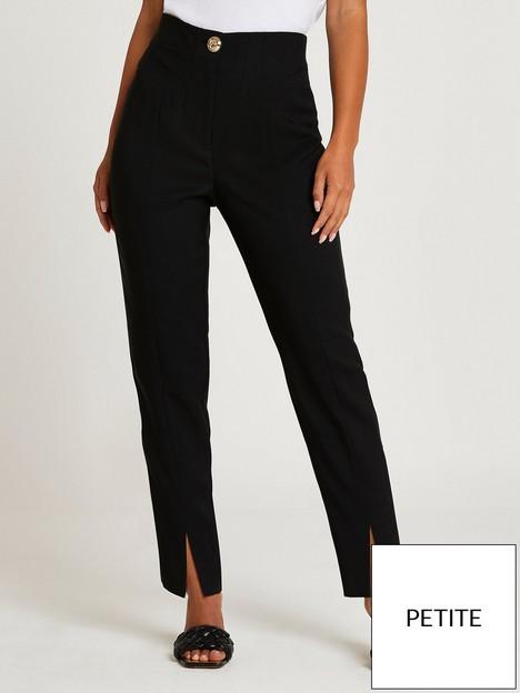 ri-petite-petite-split-front-cigarette-trouser