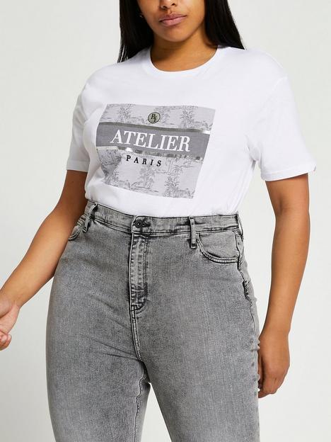 ri-plus-plus-atelier-jungle-box-t-shirt
