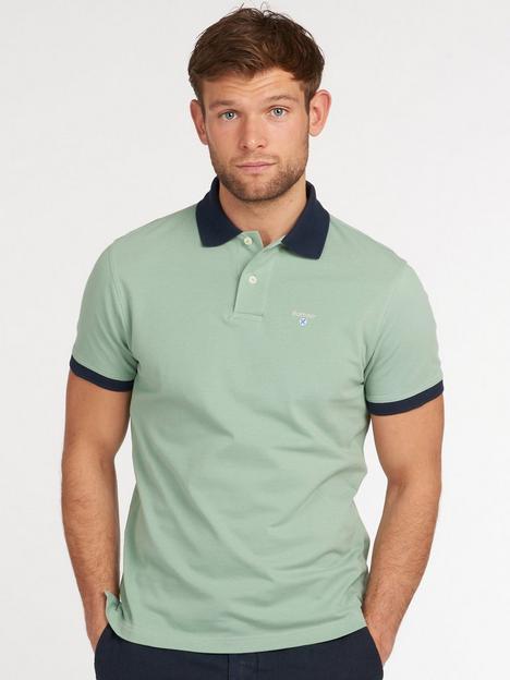 barbour-barbour-lynton-contrast-collar-polo-shirt