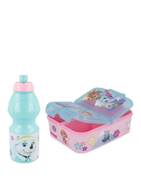 paw-patrol-paw-patrol-sports-bottle-and-multi-compartment-sandwich-box