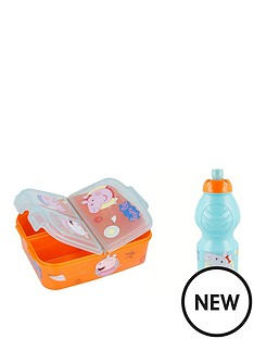 peppa-pig-sports-bottle-and-multi-compartment-sandwich-box