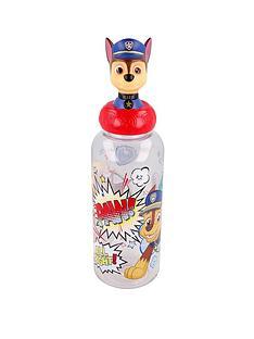 paw-patrol-3d-figurine-bottle