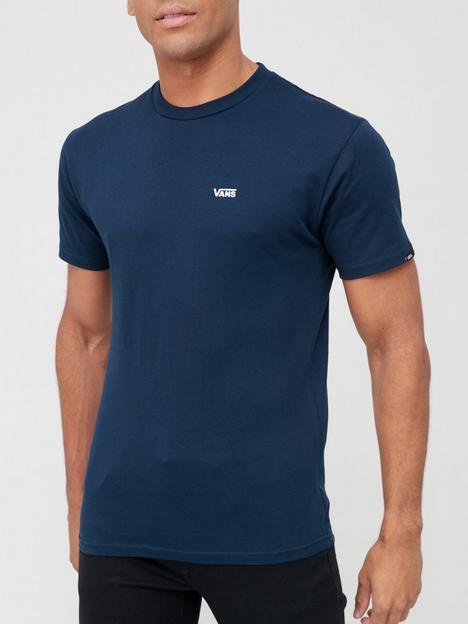 vans-left-chest-logo-t-shirt-navywhite