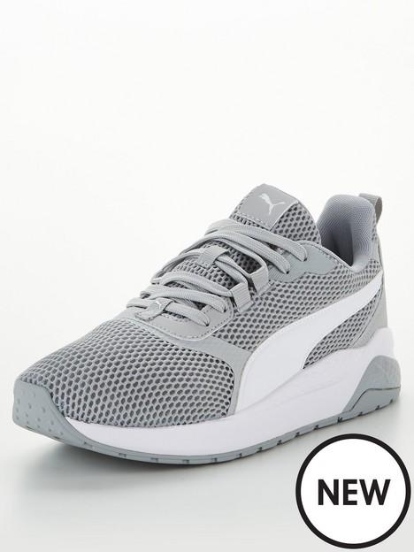 puma-anzarun-fs-core-greywhite