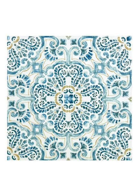 floor-pops-pack-of-10-fontaine-peel-amp-stick-floor-tiles