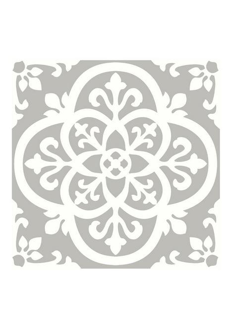 floor-pops-medina-floor-pop-peel-and-stick-floor-tiles