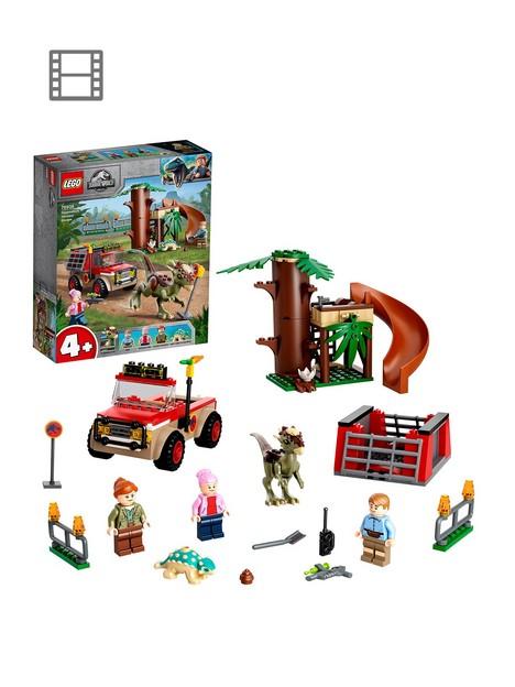 lego-jurassic-world-dinosaur-escape-toy-76939