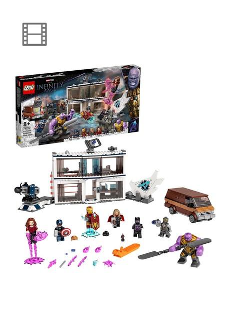 lego-super-heroes-avengers-endgame-final-battle-set-76192