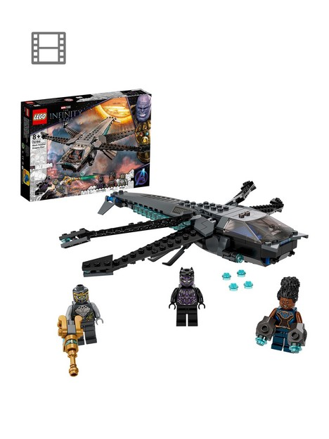 lego-super-heroes-black-panther-dragon-flyer-set-76186