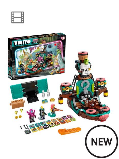lego-vidiyo-punk-pirate-ship-beatbox-set-43114