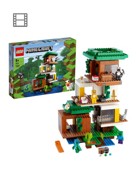 lego-minecraft-the-modern-treehouse-toy-21174