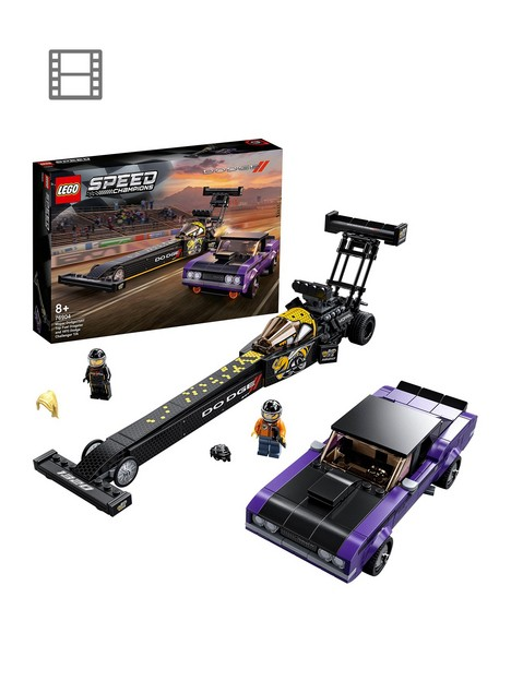 lego-speed-champions-dragster-muscle-cars-toy-76904