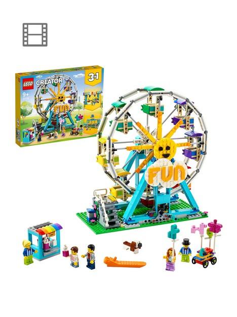 lego-creator-3in1-ferris-wheel-building-set-31119