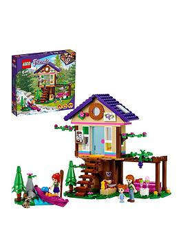 lego-friends-forest-house-treehouse-set-41679