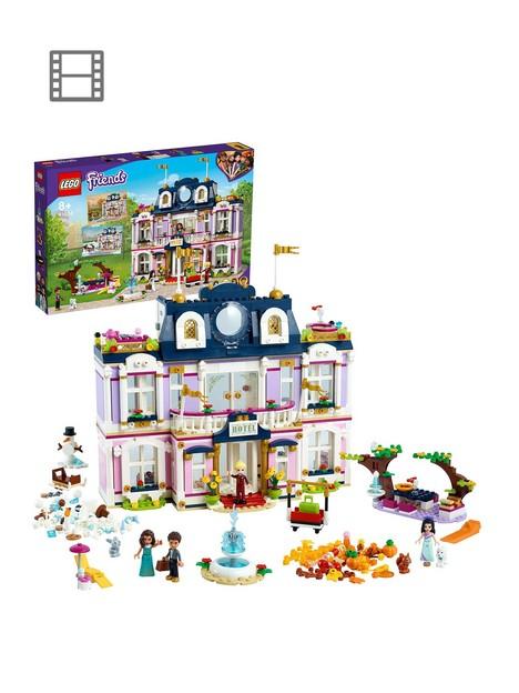 lego-friends-heartlake-city-grand-hotel-set-41684