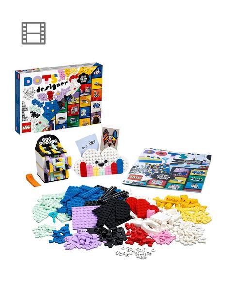 lego-dots-creative-designer-box-extra-dots-set-41938