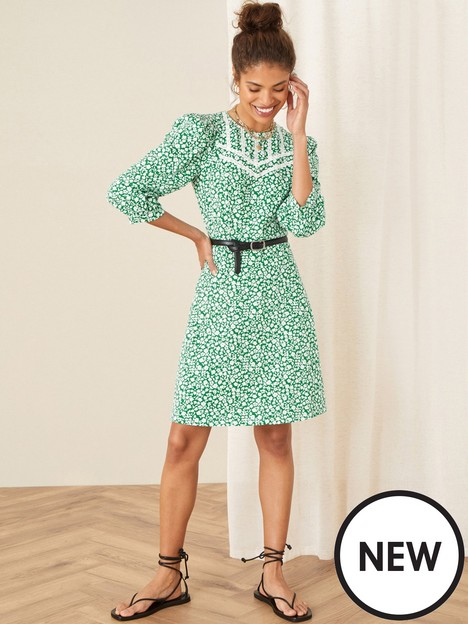 monsoon-monsoon-mona-jersey-short-lace-dress