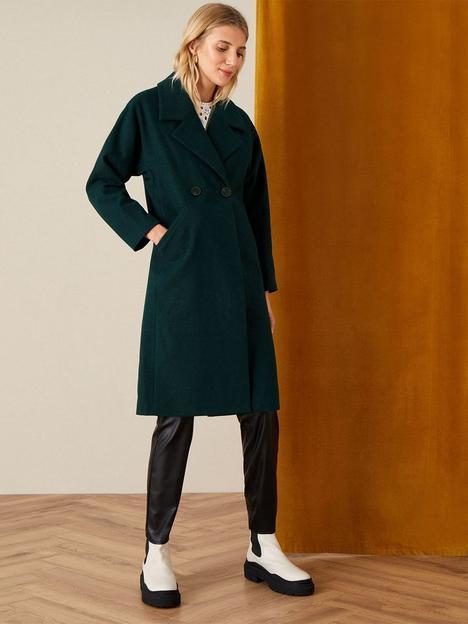 monsoon-lillian-wool-coat