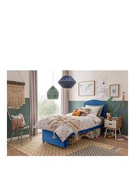 silentnight-kids-600-pocket-maxi-store-bright-velvet-divan-bed-set-headboard-included