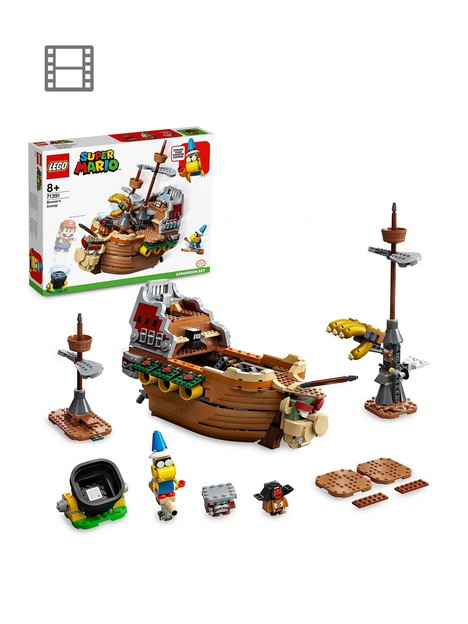 lego-super-mario-super-mario-bowser-airship-expansion-set-71391