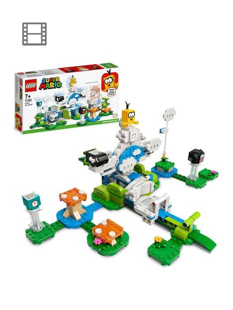 lego-super-mario-super-mario-lakitu-sky-world-expansion-set-71389
