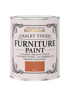 rust-oleum-rust-oleum-chalky-furniture-paint-tiger-tea-750ml