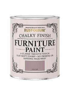 rust-oleum-rust-oleum-chalky-furniture-paint-little-light-750ml