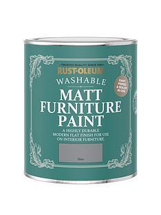 rust-oleum-rust-oleum-matt-furniture-paint-slate-750ml