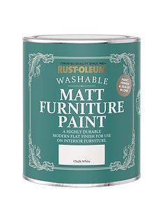 rust-oleum-rust-oleum-matt-furniture-paint-chalk-white-750ml