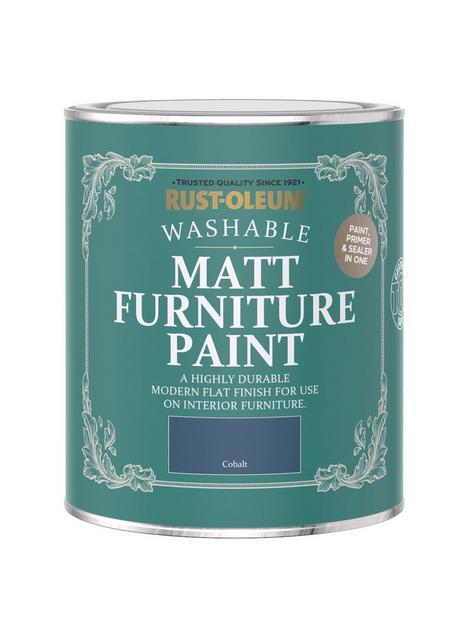 rust-oleum-rust-oleum-matt-furniture-paint-cobalt-750ml