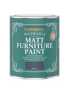 rust-oleum-rust-oleum-matt-furniture-paint-blueprint-750ml