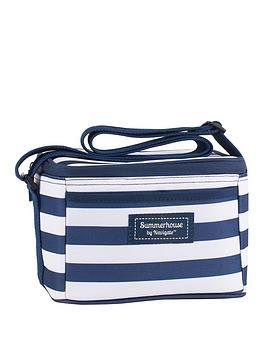 coast-navy-stripe-personal-cool-bag-4l