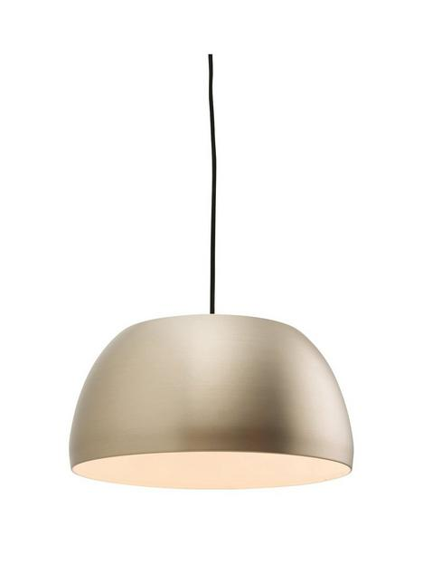 gallery-piero-pendant-light