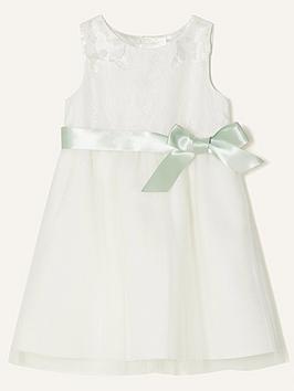 monsoon-baby-girls-freya-lace-bridesmaid-dress-ivory