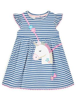 monsoon-baby-girls-sew-stripe-horse-jersey-dress-blue